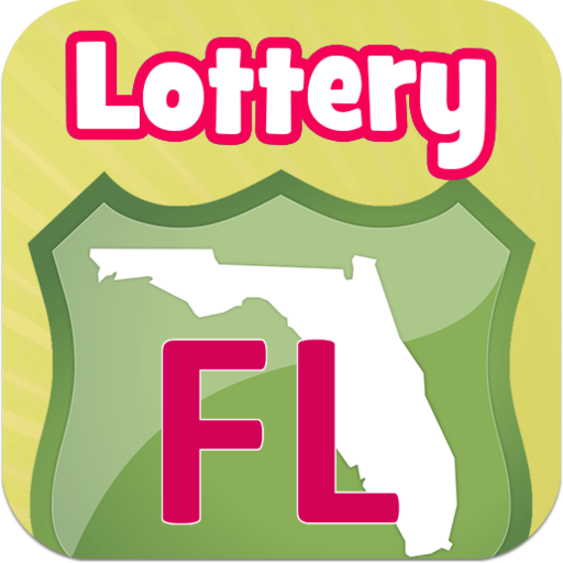 Loteria florida pick 3