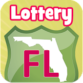 Florida Lottery Results
