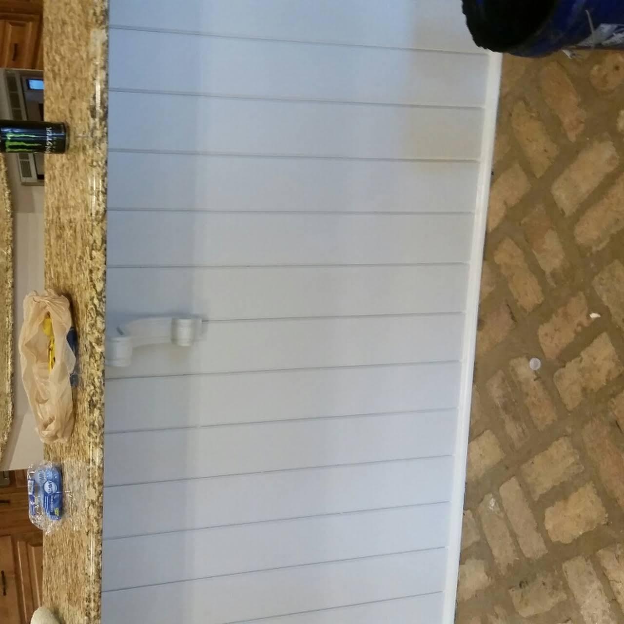 Elite Handyman Construction LLC Professional Handyman Services - Bathroom remodeling jackson ms