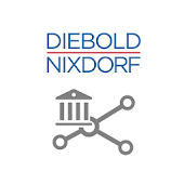 Diebold Nixdorf OE in Banking