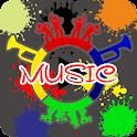 Drake - Work (Explicit) icon