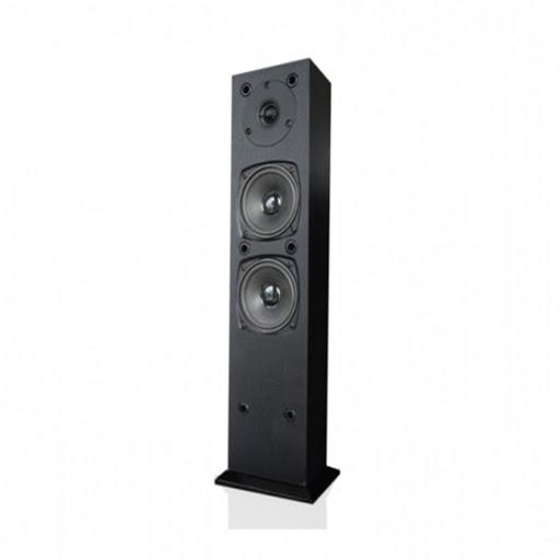 Loa Soundmax AW 300 - 4