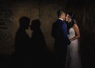 Wedding photographer Orlando Suarez (OrlandoSuarez). Photo of 14.11.2018