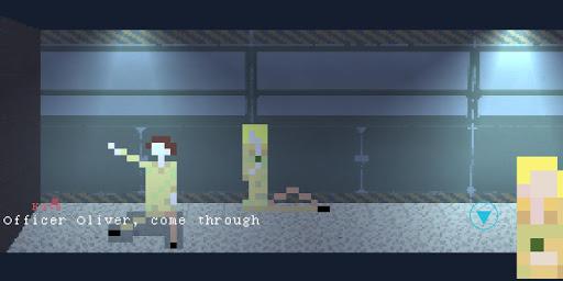 TruthFiles - The Secrets of Area 51 5 screenshots 3