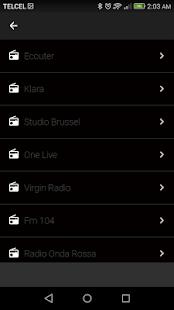 vysílač frekvence fm - náhled