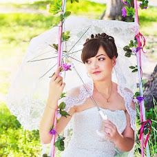 Wedding photographer Dmitriy Chaykovskiy (Chaikovsky). Photo of 11.08.2013