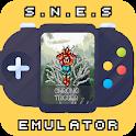 The Kurono S.N.E.S - Classic Simulator icon