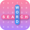 Word Search Puzzle Game file APK for Gaming PC/PS3/PS4 Smart TV