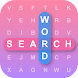 Word Search Puzzle Game - Androidアプリ