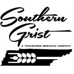 Logo of Southern Grist Bruleed Berry Hill