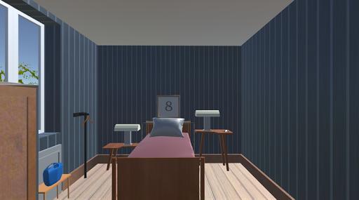 Neighbor Escape  screenshots 4