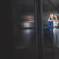 Wedding photographer Allison Kortokrax (kortokrax). Photo of 31.08.2017