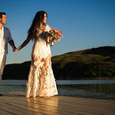 Wedding photographer Everton Calefe (evertoncalefe). Photo of 05.01.2018