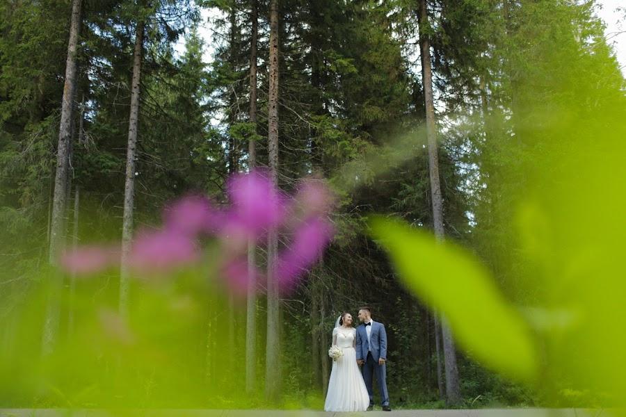 Свадебный фотограф Олег Леви (LEVI). Фотография от 07.09.2017