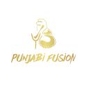 Punjabi Fusion Takeaway icon