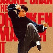 Jackie Chan Best Action Movie Collections