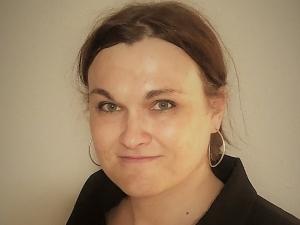 Bridgette Graham, CEO and founder, J Soft Holdings.