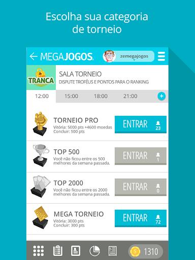 Tranca Online 3.8.0 screenshots 14