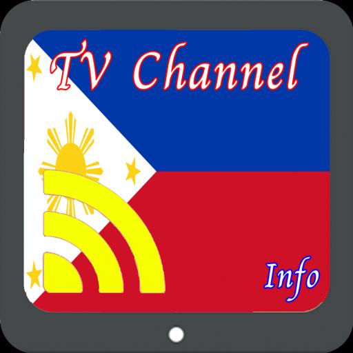 TV Philippines Info Channel