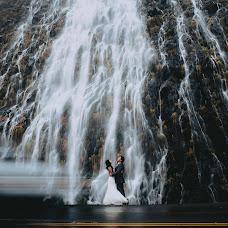 Wedding photographer Fernando Duran (focusmilebodas). Photo of 09.03.2019