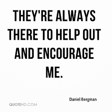 Image result for encourage me