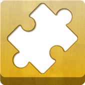 Best Jigsaw Puzzles Vol. 2
