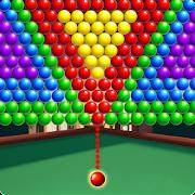 8 Ball Bubble