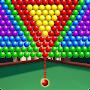 Download 8 Ball Bubble apk