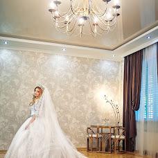 Wedding photographer Evgeniy Ufaev (Nazzi). Photo of 06.01.2015