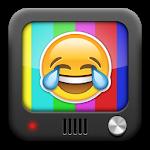 Videos de risa Icon