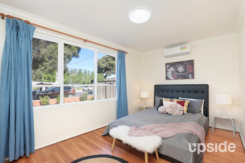 Photo of property at 3/16 Truganini Road, Carnegie 3163