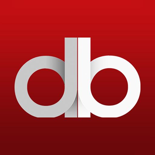 Najnovšie datovania App 2015