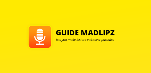 Guide MadLipz New 2018 for PC