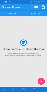 Stickers Creator Pro 1