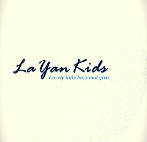 LaYan Kids CluB
