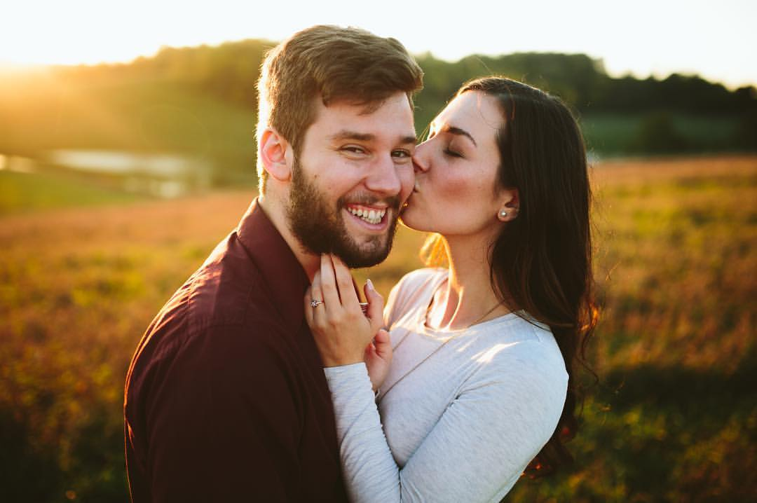 Engagement picture for blog.jpg