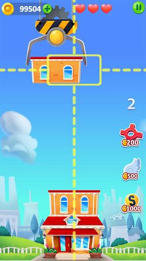 Tower Stack  screenshots 4