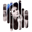 StandOut - Artsy Photo Effects icon