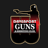 Davenport Shooting Club