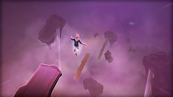 Game Sky Dancer Premium APK for Windows Phone