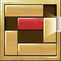 Escape Block King icon
