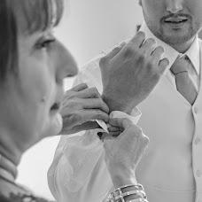 Wedding photographer Cesar Saa (Saafotografia). Photo of 22.10.2017