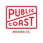 "Public Coast Brewing ""Why Not"" IPA"