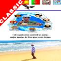 Prophet Kacou Philippe (Classic) icon