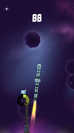 Space Frontier 2 1.1.1 screenshots 3