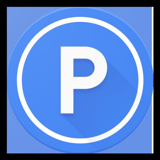 Pixel Icons APK Cracked Download