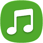 Free Ringtones for Android icon
