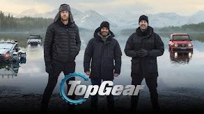 Top Gear thumbnail