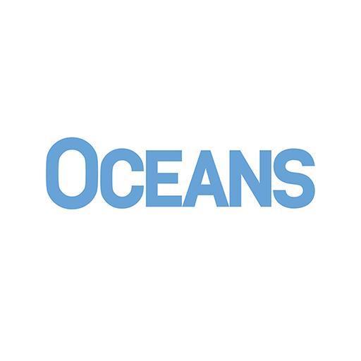 オーシャンズ 新聞 App LOGO-APP試玩