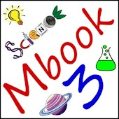 MBook: Chemical Reactions